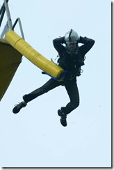 0214Bungee_22
