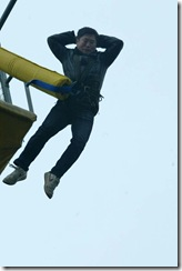0214Bungee_29