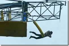 0214Bungee_31