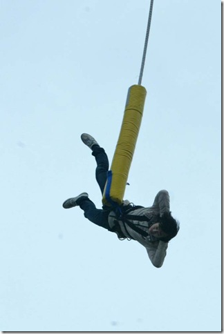 0214Bungee_32