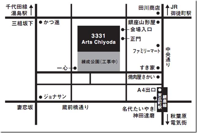 3331_map