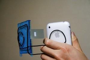 【放送技術】iPhoneでもマルチカメラ放送ができるって本当??