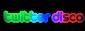 【MTM05】twitter disco【総合テーマ】